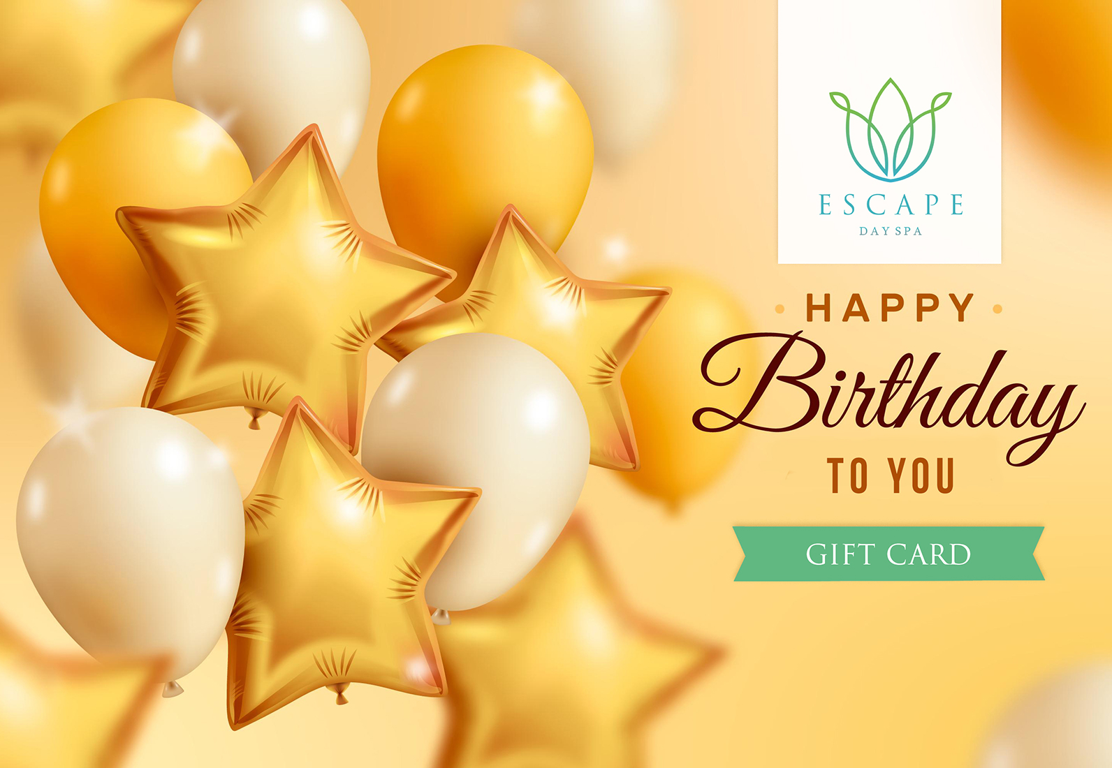 gift_card_birthday