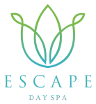 Escape-Day-Spa-650x600-b3e00232